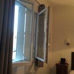 Foto di Hotel Mirabeau