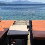 Photo of Tanta Moon Luxury Villas