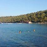 Hapimag Resort Sea Garden Foto