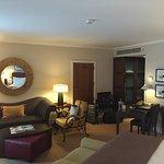 Photo de Corinthia Hotel Lisbon