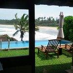 Saman Villas Foto