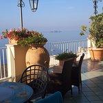Photo of Hotel Montemare