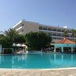 Avanti Hotel Foto