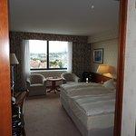 Foto de Maritim Hotel Ulm
