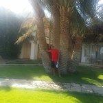 Ibis Styles Dahab Lagoon Foto