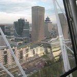 Photo de The Baiterek Tower