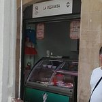 Donde mejor se come en todo Cádiz! !
