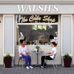 Photo de Walsh's Bakery and Coffee Shop