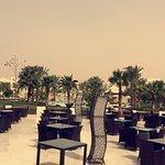 Le Royal Holiday Resort Photo