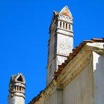 Foto de Biblioteca Celsus