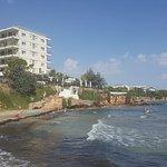Photo of Hotel Mati