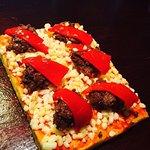 Pizzeria La Tablita