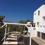 Elounda Island Villas Foto