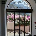 Foto di Casa Albertina