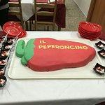 Photo of Il Peperoncino
