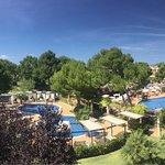 Viva Mallorca Foto