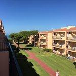 Las Dunas Aparthotel Foto