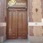 Photo of Shelfort Hotel