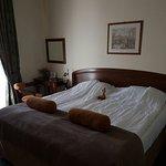 Foto di Shelfort Hotel