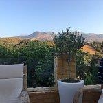 Billede af Villa Verekinthos