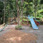 Foto di Gardens of Malasag