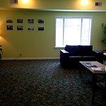 Foto de Guest House Inn Enumclaw