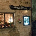 Photo of Ristorante Story Pizzeria