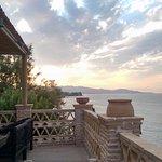 Porta del Mar Beach Hotel Foto