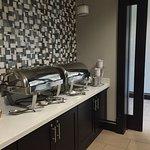 Foto de La Quinta Inn & Suites Rockport - Fulton