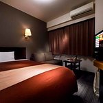 Foto de Hotel Sealuck Pal Yaizu