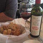 Foto de Soprano's Trattoria and Caterers