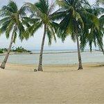 Photo of Pacific Cebu Resort