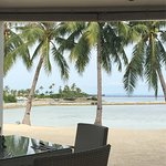 Photo de Pacific Cebu Resort