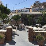 Foto de Anatoli Hotel
