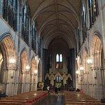 Photo de Christ Church Cathedral
