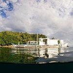 Sogod Bay Scuba Resort Photo
