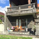 Photo de Bayu Guest House