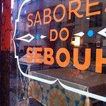 Foto de Sabores do Sebouh