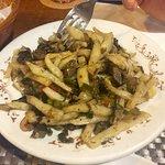 Restaurante Celler Sa Font Foto