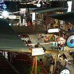 Piman Plearnwan Hotel Foto