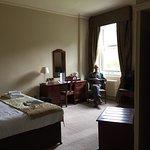 The Craiglands Hotel