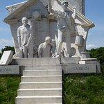 Pan-European Picnic Monument