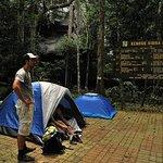 Photo de Kenong Rimba Park