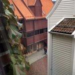 Photo de Radisson Blu Royal Hotel, Bergen