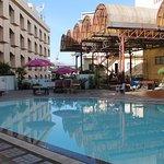 Royal Hotel Bangkok Foto