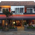 Chez Cocoche