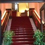 Photo of Augusta Hotel