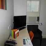 โรงแรมออลซีซันส์คิงสเกท รูปภาพ