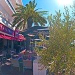 olivier_vers_terrasse