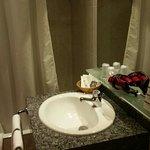 Foto di Eureka Hotel Les Escaldes